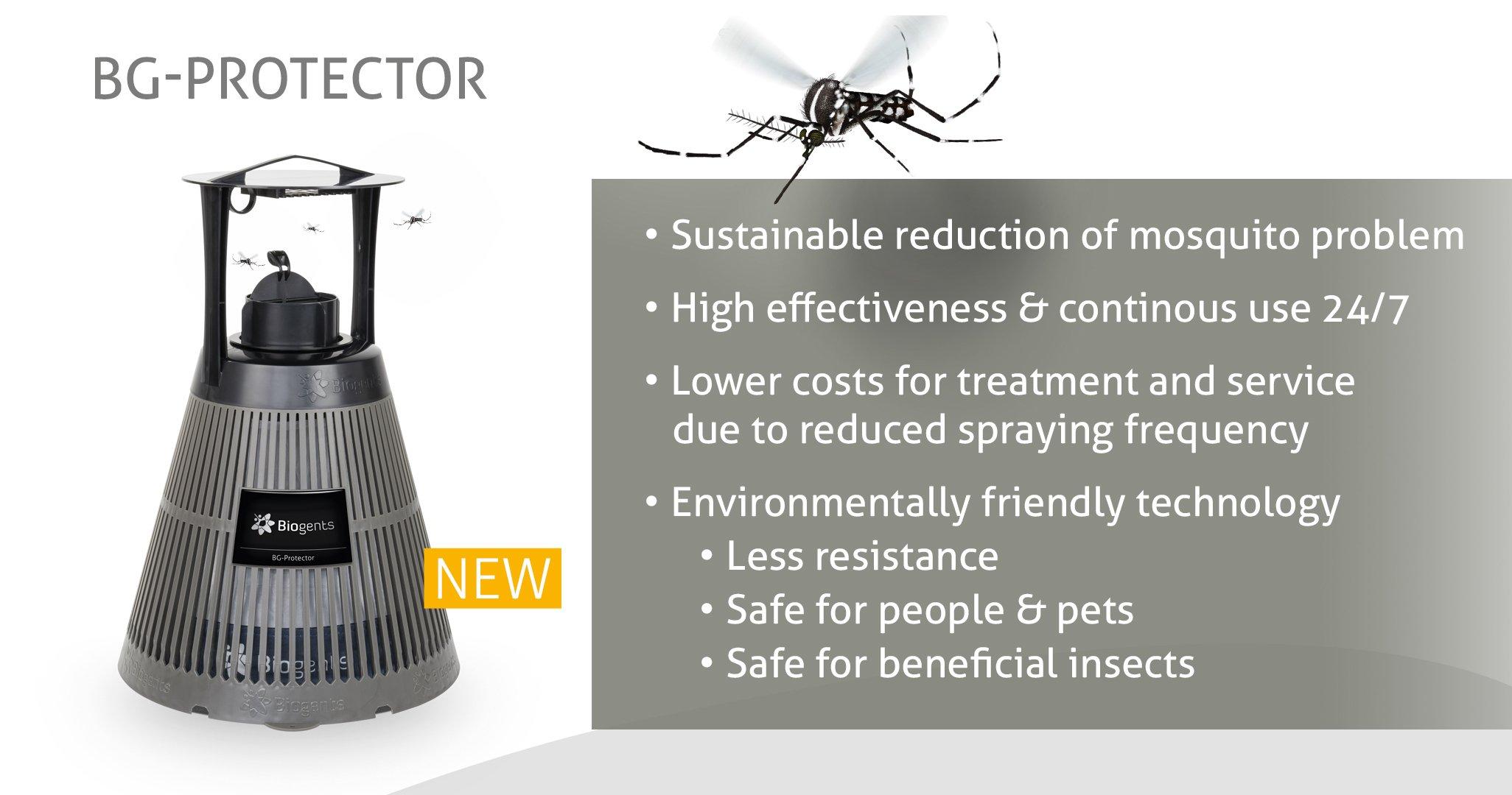 BG-Protector-2052x1080-PR-white-bg