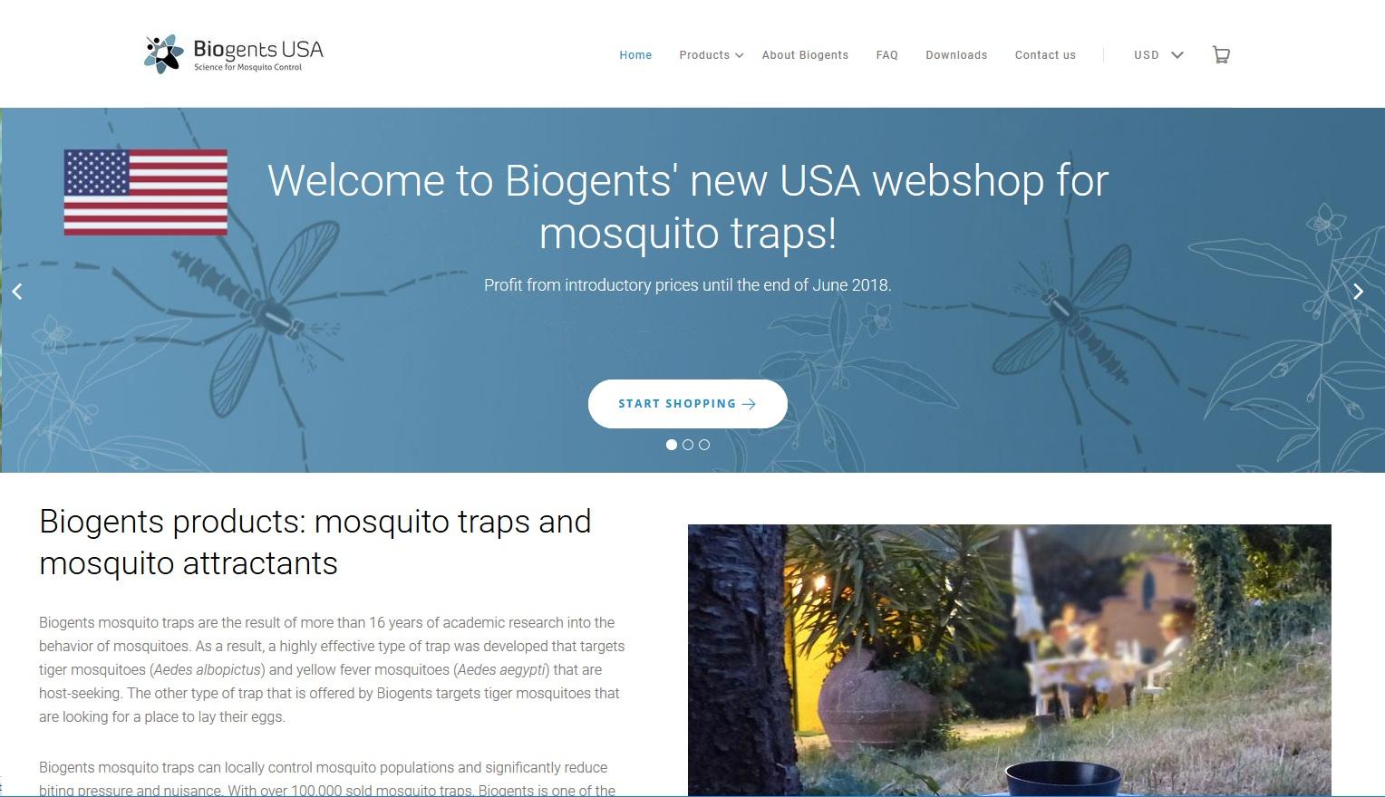 new-Biogents-US-webshop1