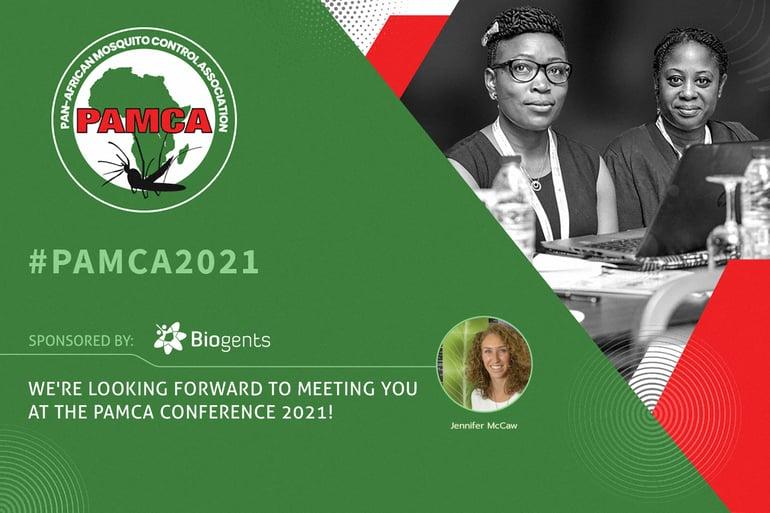Biogets-PAMCA-2021-1