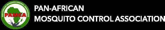 PAMCA logo