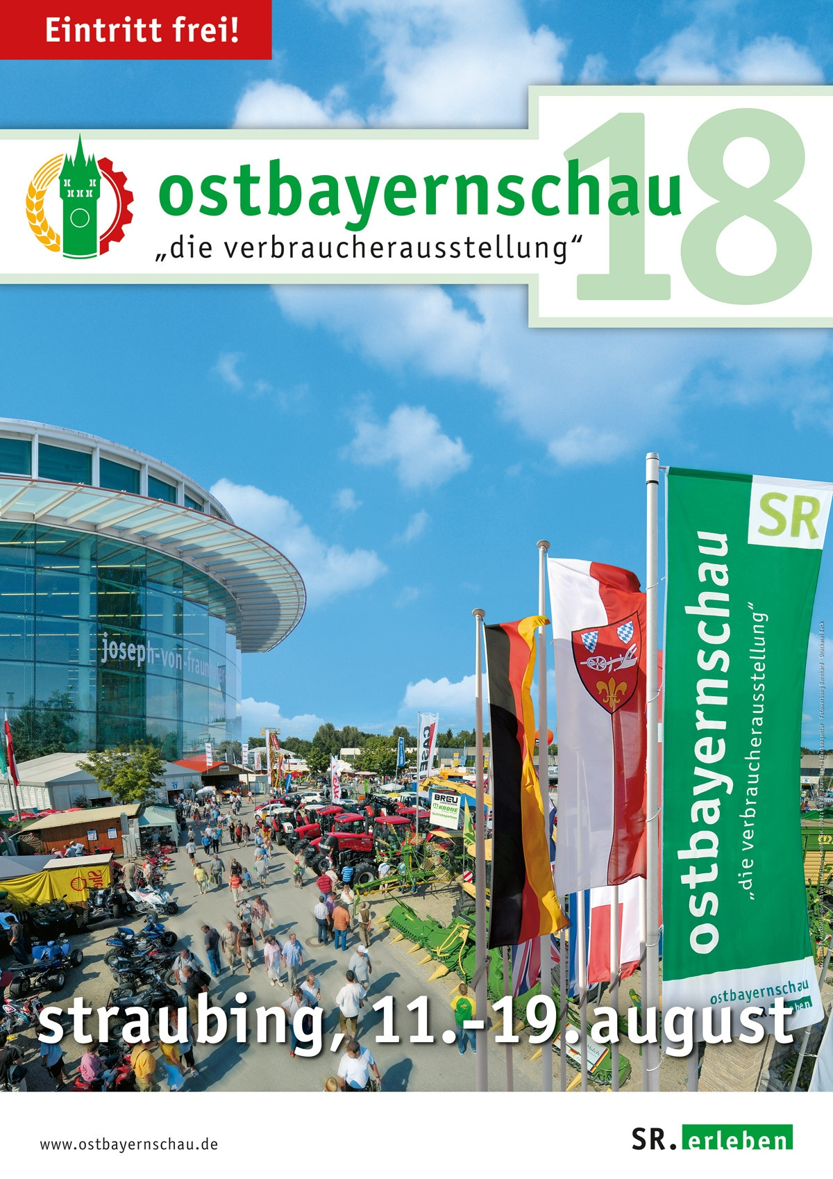sr_obs2018_plakat_screen